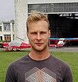 Kamil Ogierman 2016.08.14 (cropped).jpg