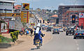 Kampala 2009-08-27 10-29-44.JPG