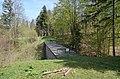 Kanalbrücke Nützling 2 (01).jpg