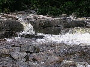 New Hampshire Route 112 - Image: Kanc 08 098