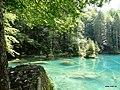 Kandergrund, Switzerland - panoramio - Tedd Santana (1).jpg
