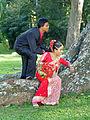 Kandy-Photos de mariage au jardin botanique de Peradeniya (4).jpg