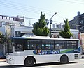 Kangwon Transportation 99.JPG