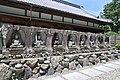 Kanjizaiji 07.JPG