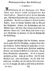 Immanuel Kant Wikipedia