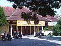 Kantor Kecamatan Purbalingga - panoramio (1).jpg