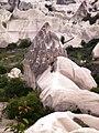 Kapadokya-ürgüp-göreme-zelve - panoramio - HALUK COMERTEL (33).jpg