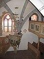 Kapelle Schönfels.JPG