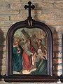 Kapelle zur schmerzhaften Mutter Kreuzweg (06).jpg