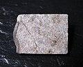 Karatu meteorite.jpg