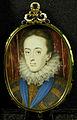 Karel Stuart (1600-49), prins van Wales. De latere koning Karel I van Engeland Rijksmuseum SK-A-4350.jpeg