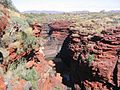 Karijini National Park (2051688611).jpg