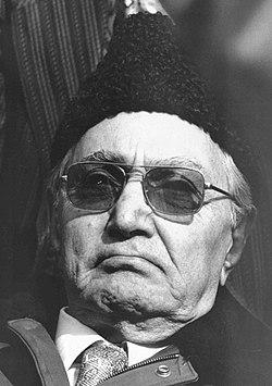 Karim Sanjabi.jpg