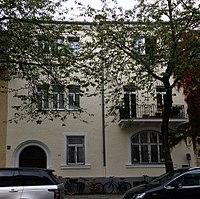 KarlTheodorStr28 München.jpg