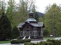 Karlova Studánka-Bad Karlsbrunn2.JPG