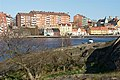 Karlskrona - KMB - 16001000070145.jpg