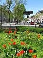 Karlsruhe - Durlach - panoramio (9).jpg
