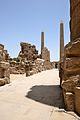 Karnak temple complex 3.JPG