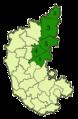 KarnatakaGulbargadivnum.png