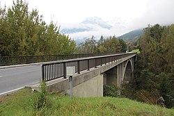 Karresschluchtbrücke 01.JPG