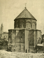 Kars Cathedral 1918.png