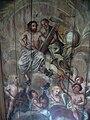 Karsee Rochuskapelle Decke.jpg