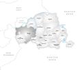 Karte Gemeinde Biberist.png