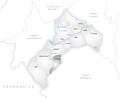 Karte Gemeinde Bovernier.png