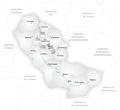 Karte Gemeinde Brunnadern.png