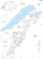 Karte Gemeinde Faoug 2008.png