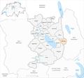 Karte Gemeinde Hildisrieden 2009.png