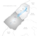 Karte Gemeinde Le Chenit.png