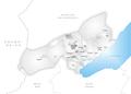 Karte Gemeinde Mauborget.png