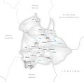 Karte Gemeinde Medeglia.png