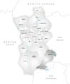 Karte Gemeinde Menznau.png