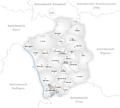 Karte Gemeinde Oppligen.png