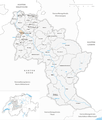 Karte Gemeinde Rüdtligen-Alchenflüh 2010.png
