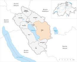 Uster Wikipedia