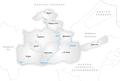Karte Gemeinden des Wahlkreis St. Gallen.png