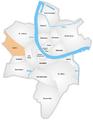 Karte Iselin.png