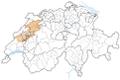 Karte Seeland.png