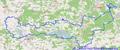 Karte Seenländer Wanderweg.png