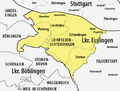 Karte Stadtteile Leinfelden-Echterdingen.png