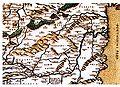 Karte des Marcus Beneventanus, 1507.jpg