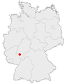 Karte ruesselsheim in deutschland.png