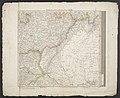 Karte von Deutschland, dem Königr. der Niederlande und der Schweiz - Wien, Olmütz.jpg
