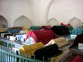 Kashgar-apakh-hoja-d07.jpg