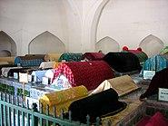 Kashgar-apakh-hoja-d07