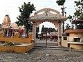 Kashi Vishwanath Temple in Khedbrahma.jpg