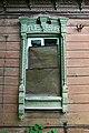 Kashira dark house window 06.jpg